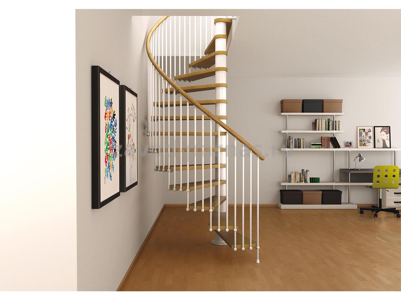преподносят качестве винтовые межэтажные лестницы для квартиры фото неоконченное, отделение сварочных